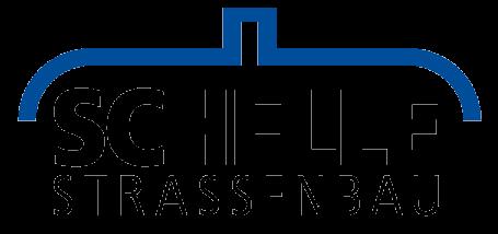 Schelle-Strassenbau